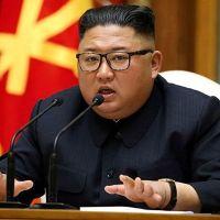 Çin, Kim Jong-un için Kuzey Kore'ye doktor gönderdi