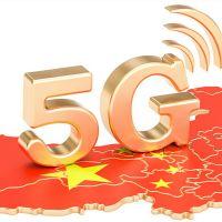Çin yarından itibaren 5G kullanacak