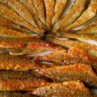 Çinekop nasıl pişirilir, Tavada Çinekop, Fırında Çinekop tarifi 2019