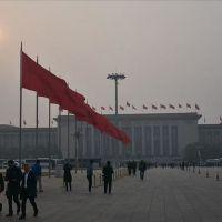 Çin'in Uygur Türklerine kimliklerini unutturma çabası