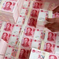 Çin`in ihracatı yeni rekor kırdı