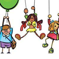 Çocuk hakları için yeni kampanya