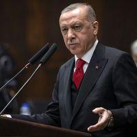 Cumhurbaşkanı Erdoğan: Rejimi her yerde vururuz