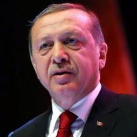 Cumhurbaşkanı Erdoğan'dan Anzak Günü mesajı