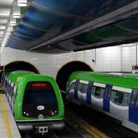 Cumhurbaşkanı Erdoğan'dan Konya'ya metro sözü