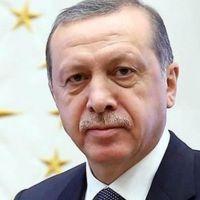 Cumhurbaşkanı Erdoğan'ın Çanakkale Zaferi mesajı