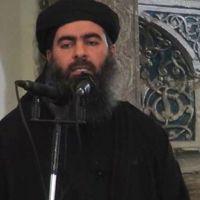DEAŞ'ın kurucusu Bağdadi ağır yaralı iddiası