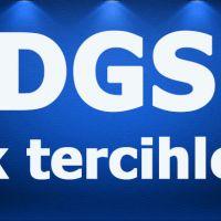 DGS ek tercih kılavuzu yayınlandı mı? Ek yerleştirmeler ne zaman yapılacak?
