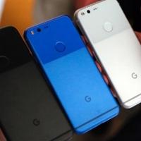 Daha fazla Google Pixel görebiliriz