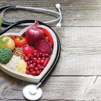 Damarlarımızı temizleyerek kan akışını kolaylaştıracak 10 gıda ürünü...