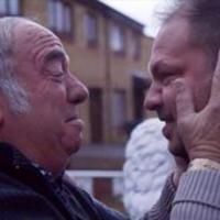 Danimarkalı Thomas, 52 yıl sonra Türk babasına kavuştu