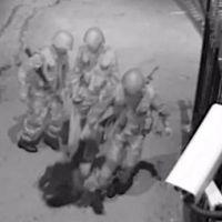 Darbe girişimi davasında 9 eski askere hapis!