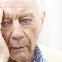 Demans hastalığı nedir, belirtileri nelerdir?