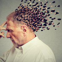 Demans nedir, belirtileri nelerdir, tedavisi nedir?