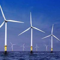Deniz üstü rüzgar santrali ihalesinin tarihi belli oldu (Offshore nedir?)