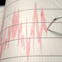 Denizli ve Erzincan'da deprem oldu | aydın deprem son dakika 2019 kandilli son depremler