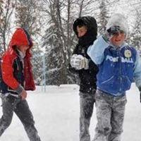 Denizli'de okullar tatil mi 26 Aralık Çarşamba - Denizli Valiliği resmi açıklama