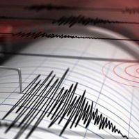 Deprem mi oldu - İstanbul Bursa Balıkesir 5 Ocak Cumartesi