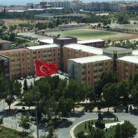 Depremde hasar gören İstanbul Üniversitesi taşınıyor