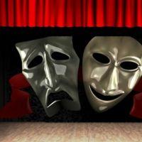 """""""Devlet Tiyatroları kapatılıyor"""" iddialarına yalanlama"""