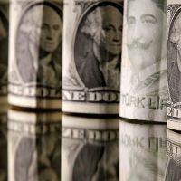 Dış borç stoku yüzde 5 arttı