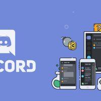 Discord indir | Discord nedir ne işe yarar nasıl kullanılır?