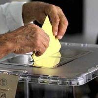 Diyarbakır'da geniş seçim önlemi