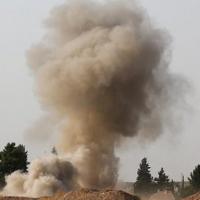 Diyarbakır'da iki adet el yapımı patlayıcı imha edildi