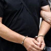 Diyarbakır'da terör operasyonu: 12 şüpheli tutuklandı