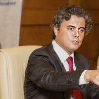 Doç. Dr. Murat Günel kimdir, kaç yaşında, nereli?