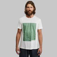 Doğada kaybolan tişört üretildi
