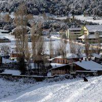 Doğu Anadolu donuyor! Bu beş ile dikkat