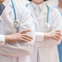 Doktorlara Suriye sınırında görev!