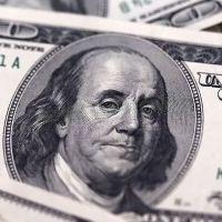 Dolar için gözler faiz toplantısında