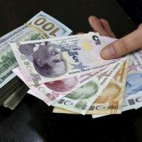 Dolar kaç TL oldu | 14.02.2019 günlük döviz kurları | euro ne kadar