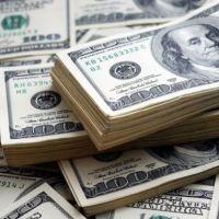 Dolar kaç TL oldu | 19.02.2019 günlük döviz kurları | euro ne kadar