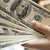 Dolar ne kadar - 22 Kasım çarşamba - 1 Dolar kaç TL?