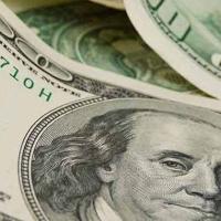Dolar ne kadar? 21 Eylül 1 dolar kaç TL?
