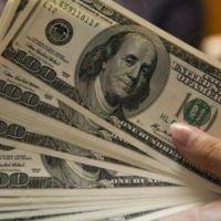 Dolar neden yükseldi - 1 dolar kaç TL - Flash crash nedir - Dolar daha yükselir mi?