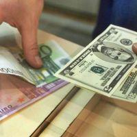 Dolar ve euro yeni güne yatay bir seyirle girdi (dolar euro kaç lira? 18.04.2018 Döviz Kurları)