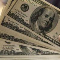 Dolar yeni haftaya yatay bir seyir ile başladı (Günlük döviz kurları 16.04.2018 euro dolar ne kadar?)