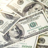 Dolarda haraketlilik