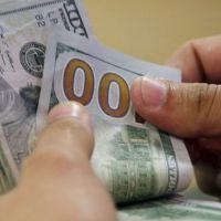 Dolar'daki düşüş sürüyor Dolar kaç TL? Son durum nedir?