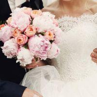Düğün salonlarında yeni dönem: Takı, oyun ve kişi sayısı