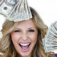 Dünyanın en zengin kadınları listesinde büyük değişiklik!