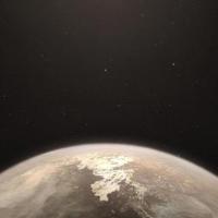 Dünyaya eş değer bir gezegen bulundu