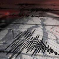 Düzce'de deprem oldu - Düzce'de okullar tatil mi 28-29 Mart 2018
