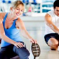 Düzenli egzersiz yapmak akıl sağlığına iyi geliyor