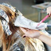 Düzenli saç boyatanlar dikkat! Risk altındasınız!