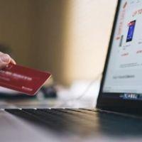 E-ticaret firmalarını zora sokacak karar!